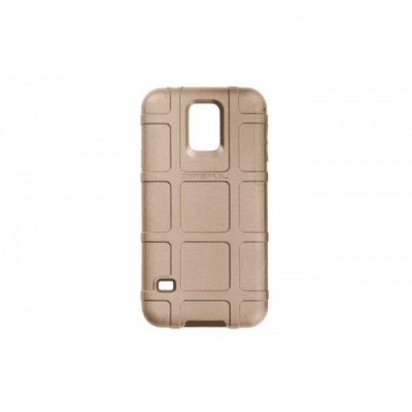MAGPUL Чехол Field Case Galaxy S5 FDE