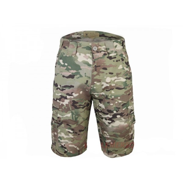EMERSON Шорты All-weather Outdoor Tactical Short Pants MULTICAM 34w
