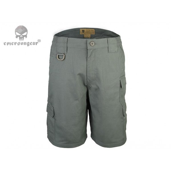 EMERSON Шорты BDU Tactical Shorts OD GREEN 32
