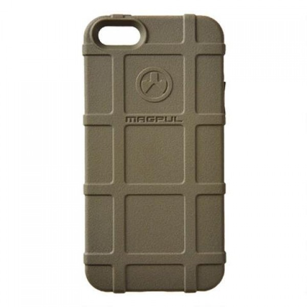 MAGPUL чехол Iphone 6 Field Case OD GREEN