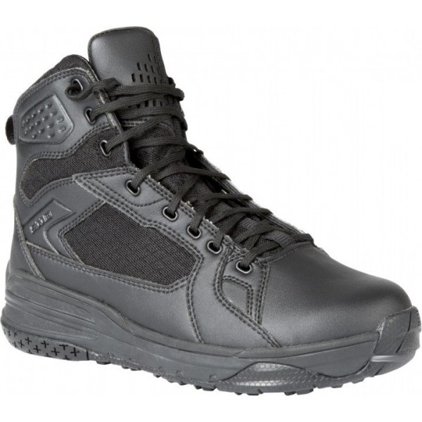 5.11 Ботинки Halcyon Tactical Boot BLACK 44 (10)