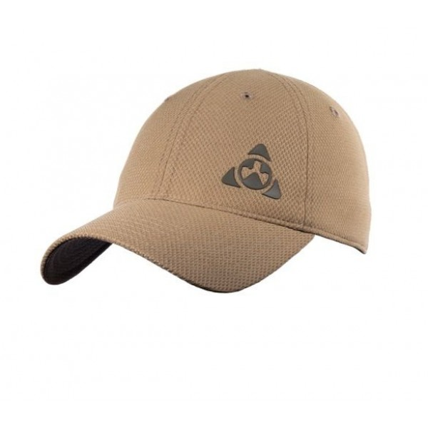 MAGPUL Кепка Core Cover Ball cap COYOTE L/XL