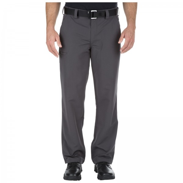 5.11 Штаны FAST-TAC URBAN PANTS CHARCOAL 32/32