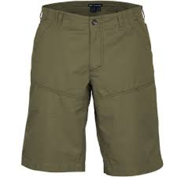 5.11 Шорты SWITCHBACK SHORT FIELD GREEN 38