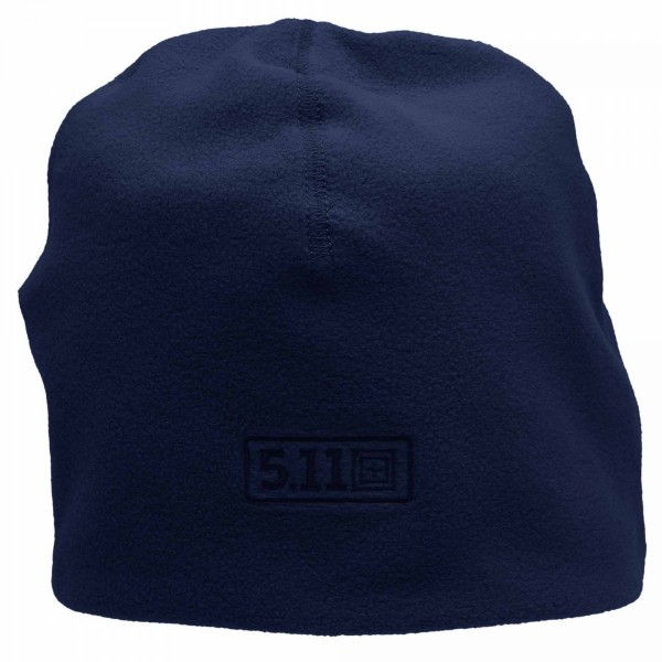 5.11 Шапка WATCH CAP DARK NAVY S/M