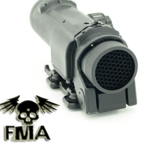 FMA Кожух  DR Magnifier Scope  kill flash