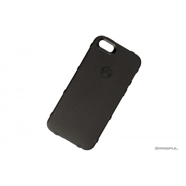 MAGPUL Чехол  Executive Field Case iPhone 5C PINK