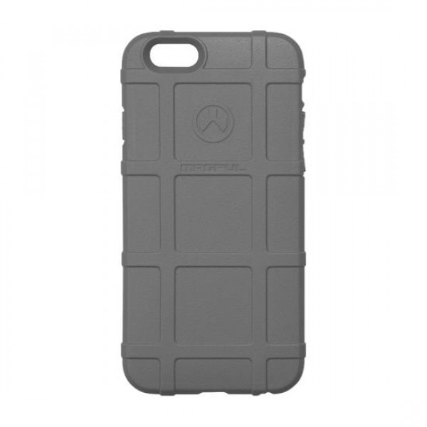 MAGPUL Чехол Field Case iPhone 6 GRAY