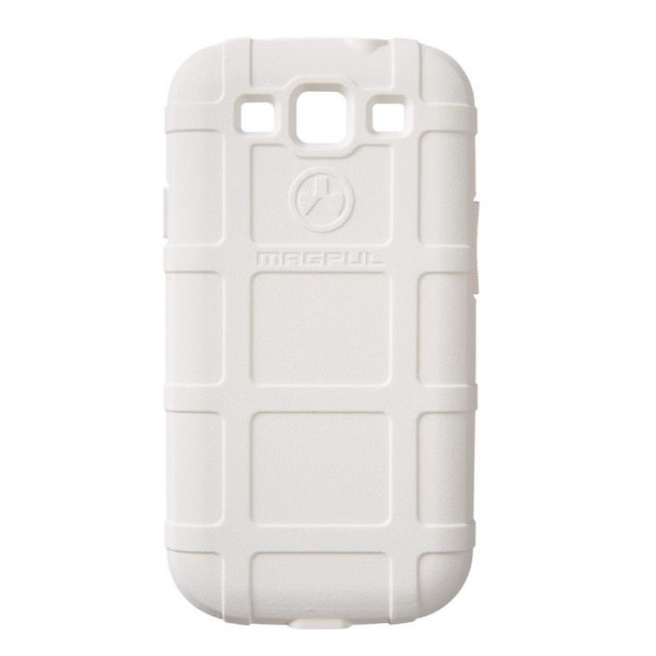 MAGPUL Чехол  Samsung Galaxy S3 Case CLEAR