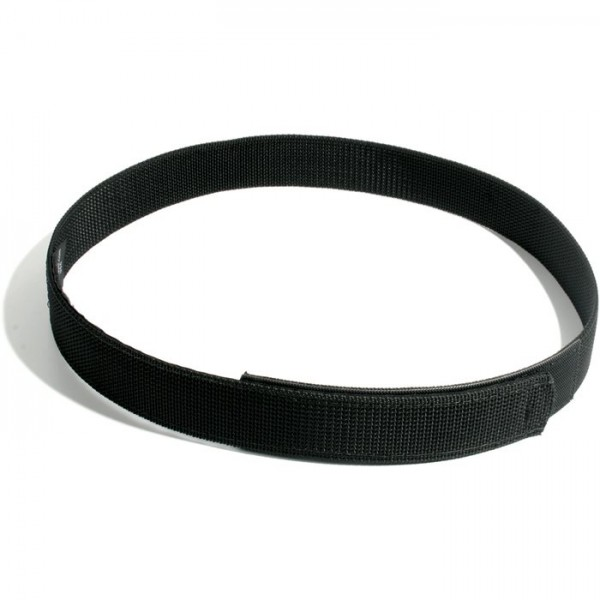 BLACKHAWK Ремень  Inner Duty Belt  BLACK L