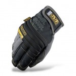 MECHANIX Перчатки Winter Armor S